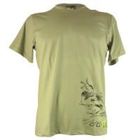 Camiseta Pet Perereca