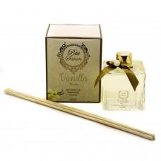 Difusor Vanilla