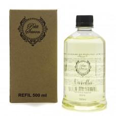 Refil Difusor Vanilla