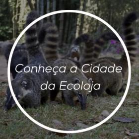 ECOloja