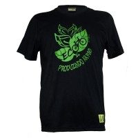 Camiseta Pet Ecobike