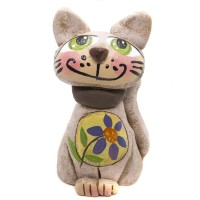 Gato Provence Claro