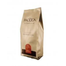 Café da Padoca