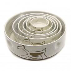 Bowl Rupestre
