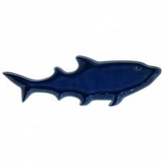 Petisqueira Tubarão