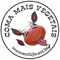 Botton Vaca (Vegetais)