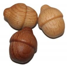 Madeira Aromatizada Bellota