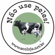 Botton Vaca