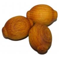 Madeira Aromatizada Limão