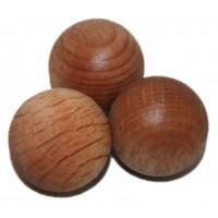 Madeira Aromatizada Lavanda