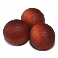 Madeira Aromatizada Canela