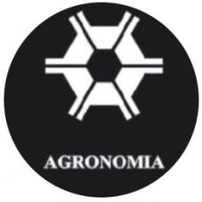 Botton Agronomia Símbolo