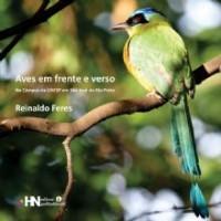 Aves em Frente e Verso