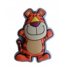 Imã Borracha Tigre