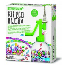 Kit Eco Bijoux