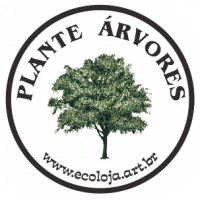 Botton Plante Árvores