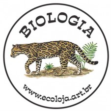 Botton Biologia Jaguatirica