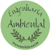 Botton Engenharia Ambiental