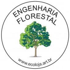 Botton Engenharia Florestal Árvore