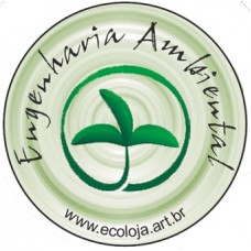 Botton Engenharia Ambiental II