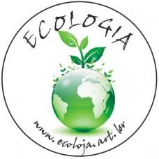 Botton Ecologia Planta