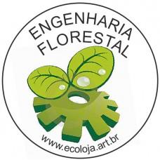 Botton Engenharia Florestal (engrenagem)